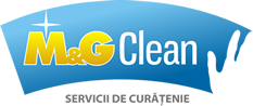 M&G Clean | Curatenie profesionala civila si industriala